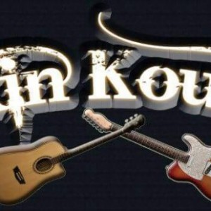 Kickin Kountry Band - Dance Band / Prom Entertainment in Harrison, Arkansas