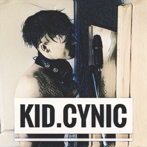 Kid.Cynic - Rapper in Murrieta, California