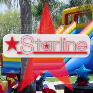 Starline Special Events - Balloon Twister in Nashville, Tennessee