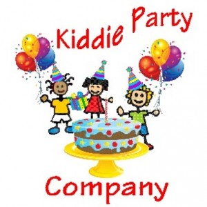 Kiddie Party Company - Venue / Candy & Dessert Buffet in Cleveland, Ohio