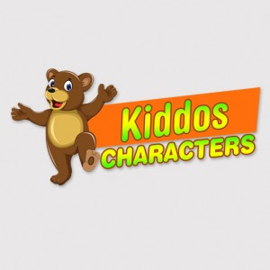 Kiddos Characters  - Costume Rentals / Costumed Character in Fayetteville, North Carolina