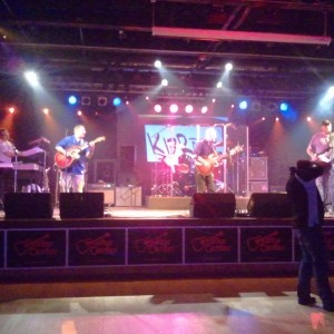 KidRodz - Classic Rock Band in North Canton, Ohio