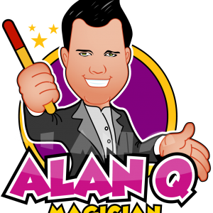 Kids Birthday Magician - Children's Party Magician in Mississauga, Ontario