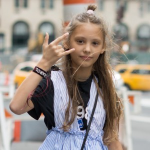 Kids & Fashion Bloggers Photographer - Portrait Photographer in New York City, New York