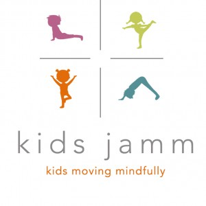 Kids Jamm - Children's Party Entertainment in Chicago, Illinois