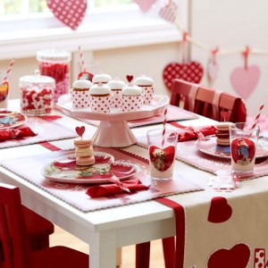 Kids Parties -R- Us LLC - Event Planner in Lacey, Washington