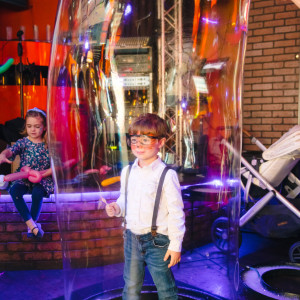Kids Party Entertainment - Children's Party Entertainment / Party Decor in Brooklyn, New York