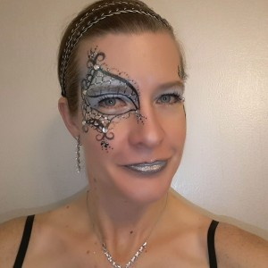 Kids Party Face - Face Painter / Outdoor Party Entertainment in Silver Spring, Maryland