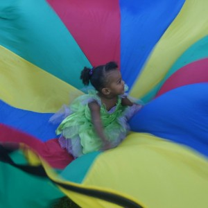 Kids Party Productions - Children's Party Entertainment / Storyteller in East Weymouth, Massachusetts