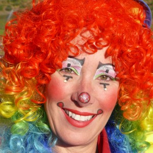 Kidtoons Productions - Face Painter / Outdoor Party Entertainment in Aspen, Colorado