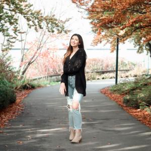 Kierra Lynn Photography - Photographer / Portrait Photographer in Enumclaw, Washington