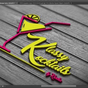 Kiesha - Bartender in Fort Mill, South Carolina