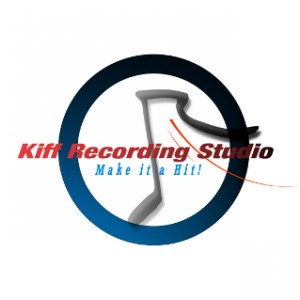 Kiff Recording Studio - Christian Band in Dickinson, Texas