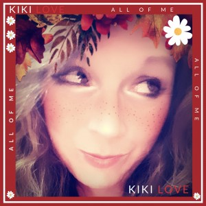 Kiki Love - Jazz Band / Holiday Party Entertainment in Nelson, British Columbia