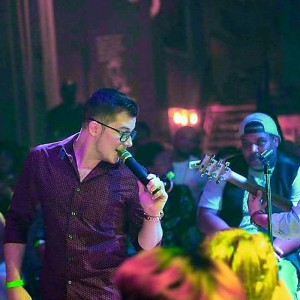 Kikrox Productions - Cover Band / College Entertainment in St Louis, Missouri