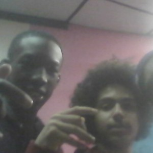 Killa Taleb & Young Zay - Rap Group in Paterson, New Jersey