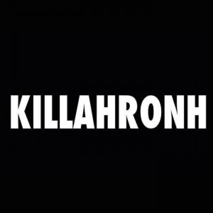 Killahronh - Rapper in Downey, California