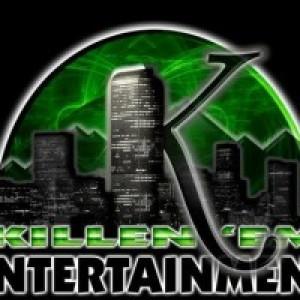 Killen 'Em Entertainment - Hip Hop Group in Aurora, Colorado