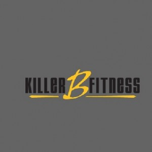 Killer B Fitness Center Santa Barbara - Event Planner / Wedding Planner in Santa Barbara, California