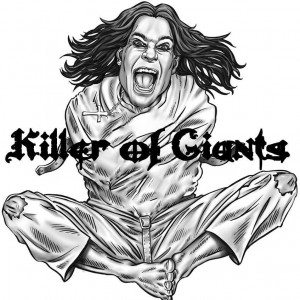Killer of Giants: Ozzy Osbourne Tribute