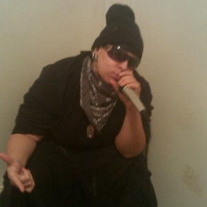 Kilo - Hip Hop Artist in Chattanooga, Tennessee