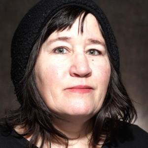 Kim Beggs - Singer/Songwriter in Whitehorse, Yukon Territory