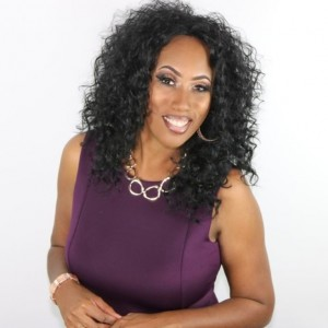 Kim Bullock-Hennix - Leadership/Success Speaker / Christian Speaker in Las Vegas, Nevada