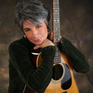 Kim Kalman - Singing Guitarist in Kitty Hawk, North Carolina