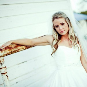 Kim Wall Photography - Wedding Photographer / Photographer in Lynchburg, Virginia