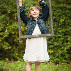 Kimberlee Edwards Photography - Photographer / Portrait Photographer in Cary, North Carolina