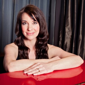Kimberley Dunn – Ottawa Wedding Singer & Pianist - Singing Pianist in Ottawa, Ontario