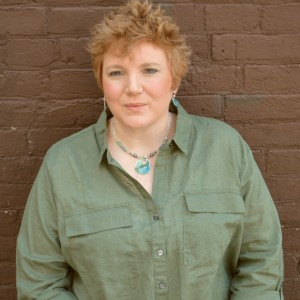 Kimberly A. Blanchette - Author / Arts/Entertainment Speaker in Janesville, Wisconsin