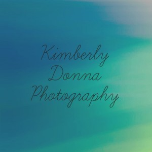 Kimberly Donna Photography