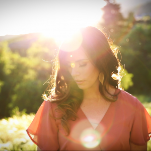 Kimberly Knighton - Singer/Songwriter / Folk Singer in Salt Lake City, Utah