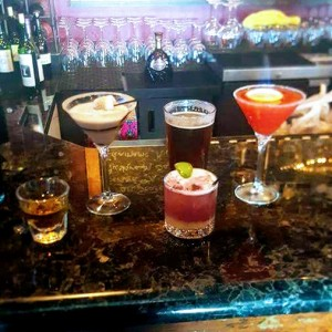KimCoxtions - Bartender in Bend, Oregon