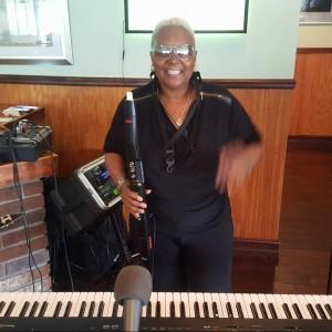 Kimj - Multi-Instrumentalist in Fort Lauderdale, Florida