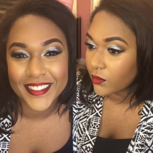 Kimjmua - Makeup Artist in Fort Lauderdale, Florida