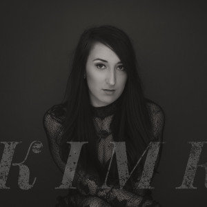Kimra - Country Singer / Country Band in Joplin, Missouri