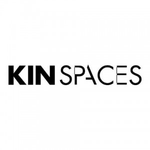 Kin Spaces - Caricaturist in New York City, New York
