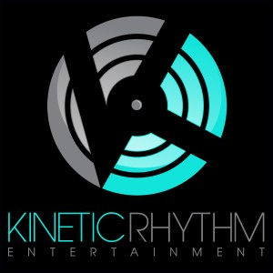 Kinetic Rhythm Entertainment - Club DJ in Los Angeles, California