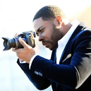 Kinetic Stylez Media - Videographer / Photographer in Washington, District Of Columbia