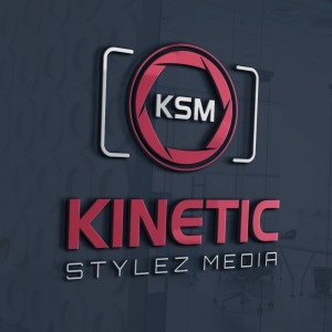 Kinetic Stylez Media