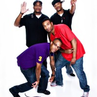 KINFOLK DA M.O.B. - Hip Hop Group in Lubbock, Texas