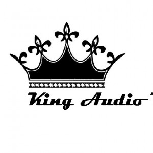 King Audio Visual - Video Services / Sound Technician in Ellicott City, Maryland