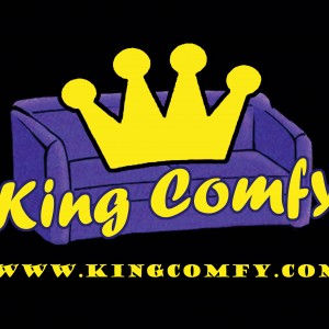 King Comfy - Rock Band in Alexandria, Virginia