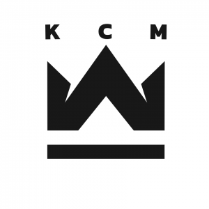 King Crown Media - Wedding Videographer in Washington, District Of Columbia