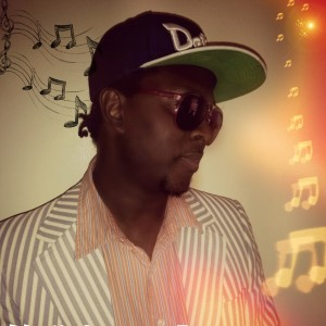 King DJ Meechie - Hip Hop Artist / Rapper in Cincinnati, Ohio