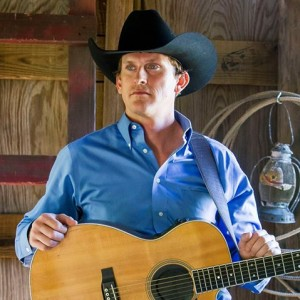 King George: A Tribute to George Strait - Sound-Alike in Dallas, Texas