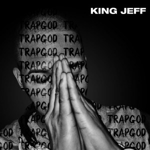 King Jeff - Hip Hop Artist in Yonkers, New York