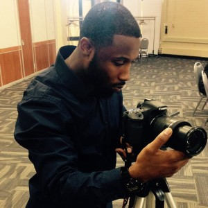 King Krown Media - Videographer / Video Services in Fort Washington, Maryland